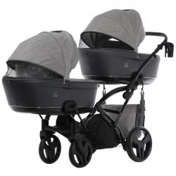 Baby trolley 6in1 TAKO Corona Slim
