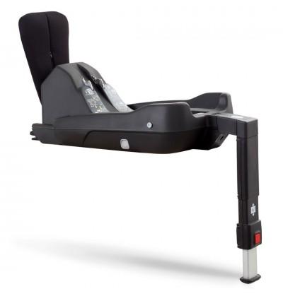 Isofix IQ BASE (for Pixel car seat)