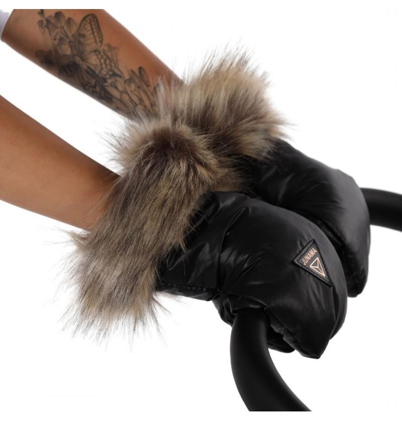IGLOO Gloves JUNAMA TAKO