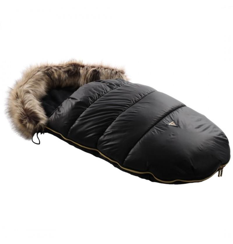 IGLOO Winter bag JUNAMA TAKO